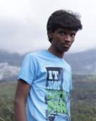 முருகேஷ்