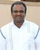என் ஆர்  ரகுநாதன்
