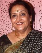 नादिरा बब्बर