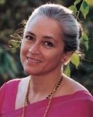 నఫీషా అలీ