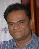 ನಾಗರಾಜ ಕೋಟೆ