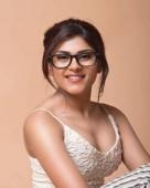 నైరా షా
