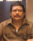 நமோ நாராயணா