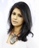 நந்திதா தாஸ்