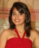 நந்திதா