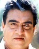 നരേന്ദ്ര പ്രസാദ്