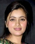 నవనీత్ కౌర్
