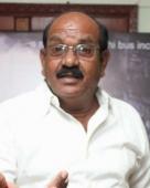 நெல்லை சிவா