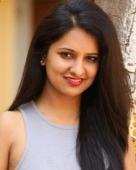 నికితా భిష్ప్