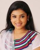 నీరజా