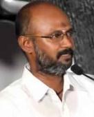నిర్మల్ కుమార్