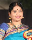 நித்யஸ்ரீ