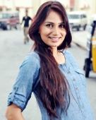 నియమత్ కౌర్