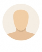 ಅಪೂರ್ವ ಭಾರದ್ವಾಜ್