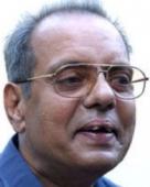 ഒടുവിൽ ഉണ്ണികൃഷ്ണൻ