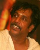 ಓಂ ಪ್ರಕಾಶ್ ರಾವ್