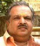 പി ജയചന്ദ്രൻ