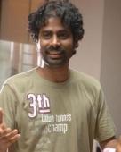 பி வி பிரசாத்