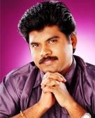 பா விஜய்
