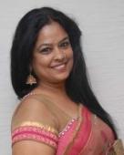 ಪದ್ಮಜಾ ರಾವ್