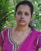 பத்மலதா