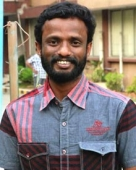 பாண்டியராஜ்