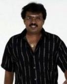 പേരരശ്