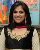 ஏ வி பூஜா
