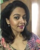 ಪೂಜಾ ಲೋಕೇಶ್