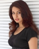 பூஜா உமாசங்கர்