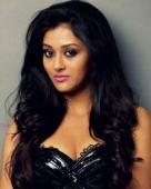 பூஜா சவேரி