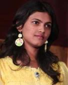ಪೂಜಾಶ್ರೀ