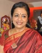 பூர்ணிமா பாக்யராஜ்