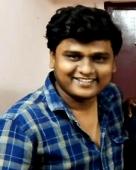 பிரபு ராம் சி