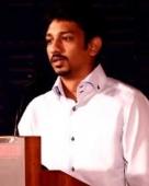 பிரபு யுவராஜ்