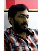 പ്രദീപ് എം നായര്
