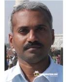 പ്രമോദ് ചെറുവത്ത്