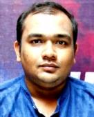 பிரசாந்த் ஜி சேகர்