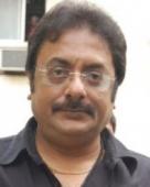 പ്രതാപ് കെ പോത്തൻ