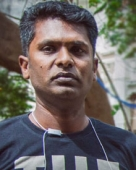 பிரேம் குமார் (இயக்குனர்)