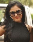 प्रिया बनर्जी