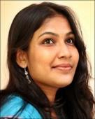 ಪ್ರಿಯ ಹಿಮೇಶ್
