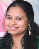 பிரியதர்ஷினி
