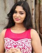 ஸ்ரீ பிரியங்கா (நடிகை)
