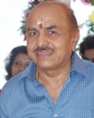 ஆர் பி சௌத்ரி