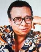 ఆర్ బి బుర్మన్