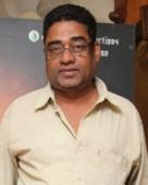 ஆர் என் ஆர் மனோகர்