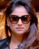 ರಚಿತಾ ರಾಮ್