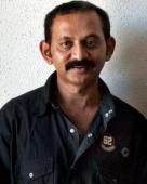 ராதா மோகன்