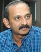 రాధా మోహన్